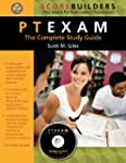 PTEXAM: The Complete Study Guide [Wit...