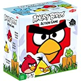 Angry Birds Action Game - B007WQYJKW