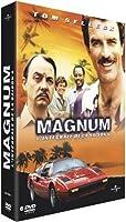 Magnum, saison 6 - Coffret 6 DVD