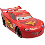Air Hogs Real Lightning McQueen