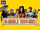 Horrible Histories: Episode 10