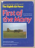 First of the Many: Journal of Action with the Men of the Eighth Air Force