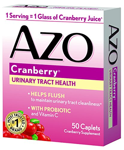 AZO-All-Natural-Concentrated-Cranberry-Tablets-50-Count-Pack-of-3