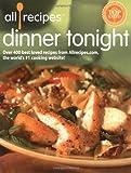All Recipes Dinner Tonight