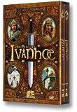 Sir Walter Scott's Ivanhoe