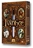 Sir Walter Scott's Ivanhoe (2002)