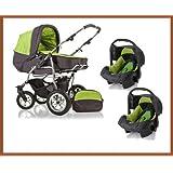 suchergebnis auf f r kinderwagen zwillinge baby. Black Bedroom Furniture Sets. Home Design Ideas