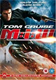 echange, troc Mission: Impossible 3 [Special Edition] [Import anglais]