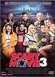 echange, troc Scary Movie 3