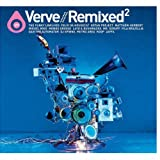 Verve Remixed Vol. 2par Artistes Divers