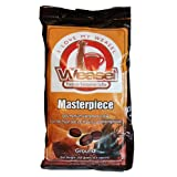 Masterpiece Premium Vietnamese Ground Coffee