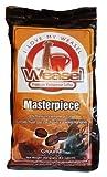 Masterpiece Premium Vietnamese Ground Coffee
