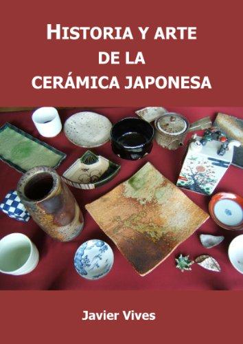 historia-y-arte-de-la-ceramica-japonesa