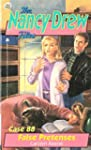 False Pretenses (Nancy Drew Files)