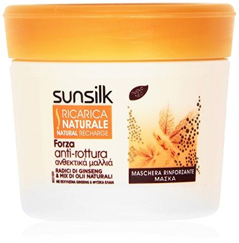sunsilk-maschera-a-rottura-250-ml