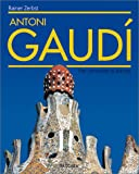 Antoni Gaudi (3822821713) by Robert Descharnes