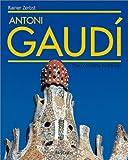 Antoni Gaudi (3822821713) by Robert Descharnes