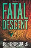 Fatal Descent (An RM Outdoor Adventures Mystery)