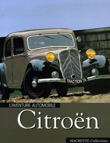 citroen-laventure-automobile
