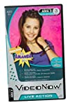 Videonow Personal Video Disc 3-Pack The Amanda Show 3