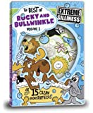BEST OF ROCKY & BULLWINKLE: VOLUME 1