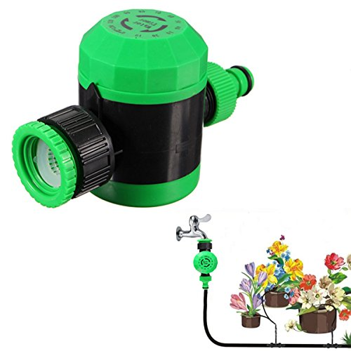 bluelover-irrigazione-giardino-timer-acqua-tubo-controller-automatica-di-2-ore