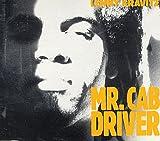 Lenny Kravitz Mr Cab Driver