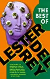 img - for The Best of Lester Del Rey (Del Rey Impact) book / textbook / text book