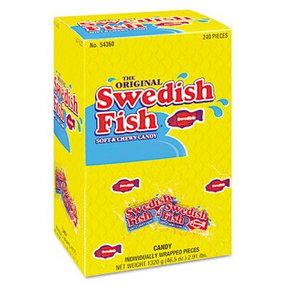 swedish-fish-soft-and-chewy-candy-240-count