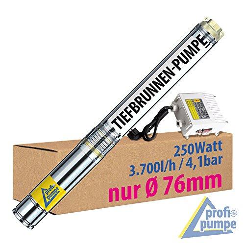 amur-pompa-fontane-pompa-sommersa-brunnen-star-250-4risparmio-energia-250watt-3-zoll-pompa-fontane-p