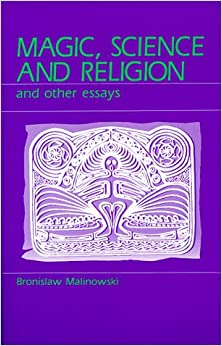 essay on religious beliefs