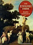 English Farm (0460045849) by Whitlock, Ralph