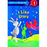 I Like Starspar Margaret Wise Brown
