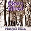 Morrigan'S Dream