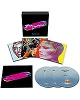 Disco (3CD Mintpack sous Fourreau - Tirage Limité)
