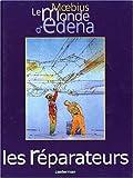 """Afficher """"Le Monde d'Edena n° 6 Les Réparateurs"""""""