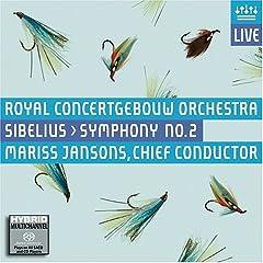 Jean Sibelius 51XJ77ST9VL._SL500_AA240_