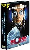 echange, troc Coffret Science-Fiction 2 DVD : Hollow Man, l'homme sans ombre / A l'aube du 6ème jour