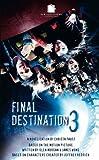 Final Destination 3 (Final Destination)