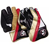 SG Test Wicket Keeping Gloves, Men's