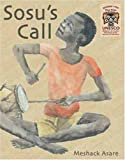 Sosu's Call (Meshack Asare)