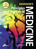 Davidsons Principles and Practice of Medicine: with STUDENT CONSULT Access, 19e (MRCP Study Guides)