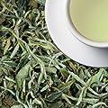 BIO-TEE,Pai Mu Tan, Weißer Tee, 100g von Tee - Gewürze Shop