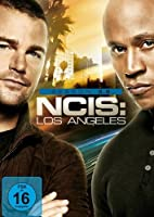 NCIS: Los Angeles - Season 3.2