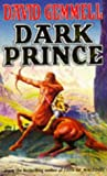 Dark Prince (0099703602) by Gemmell, David