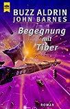 Begegnungen mit Tiber. (3453179390) by Aldrin, Buzz