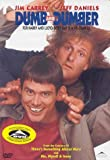 Dumb and Dumber [DVD] [1995] [Region 1] [NTSC]