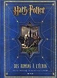 echange, troc Huginn & Muninn - Harry Potter, des romans à l'écran