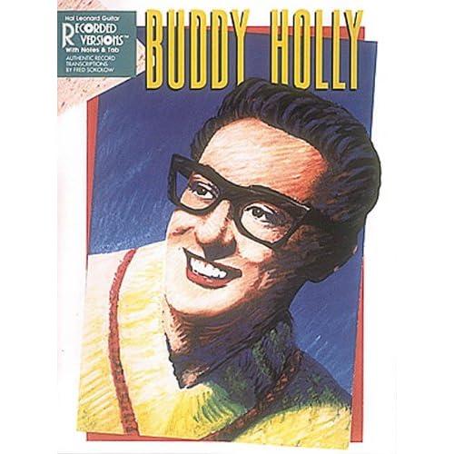 Buddy Holly Youve Got Love