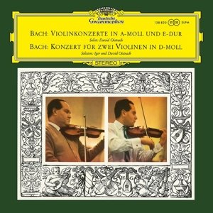 Bach-JS-Violin-Concertos-Nos-1-2-BWV-1041-1042-Concerto-For-2-Violins-Strings-And-Continuo-In-D-Minor-BWV-1043